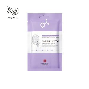 insolution wrinkle tox skin clinic mask